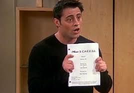Joey 31
