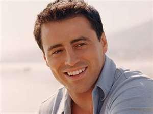 Joey 8