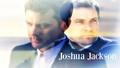Joshua Jackson Wallpaper - joshua-jackson wallpaper