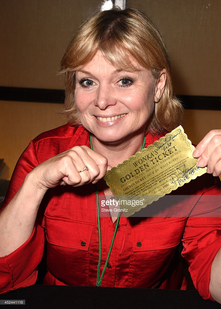 julie dawn cole imagesjulie dawn cole imdb, julie dawn cole movies, julie dawn cole age, julie dawn cole images, julie dawn cole 2016, julie dawn cole today, julie dawn cole angels, julie dawn cole height, julie dawn cole photos, julie dawn cole i want it now, julie dawn cole interview, julie dawn cole wiki, julie dawn cole twitter, julie dawn cole instagram, julie dawn cole emmerdale, julie dawn cole net worth, julie dawn cole young, julie dawn cole death, julie dawn cole movies and tv shows, julie dawn cole pictures