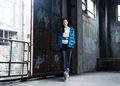 Jun Ji Hyun - korean-actors-and-actresses photo
