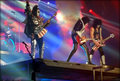 KISS ~Duluth, Minnesota…August 3, 2016 - kiss photo
