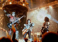 KISS ~Lakeland, Florida…June 15, 1979 - kiss photo