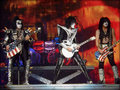 KISS ~Richmond, Virginia…September 9, 2016 - kiss photo