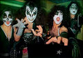 KISS ~Wildwood, New Jersey…July 23, 1979 - kiss photo