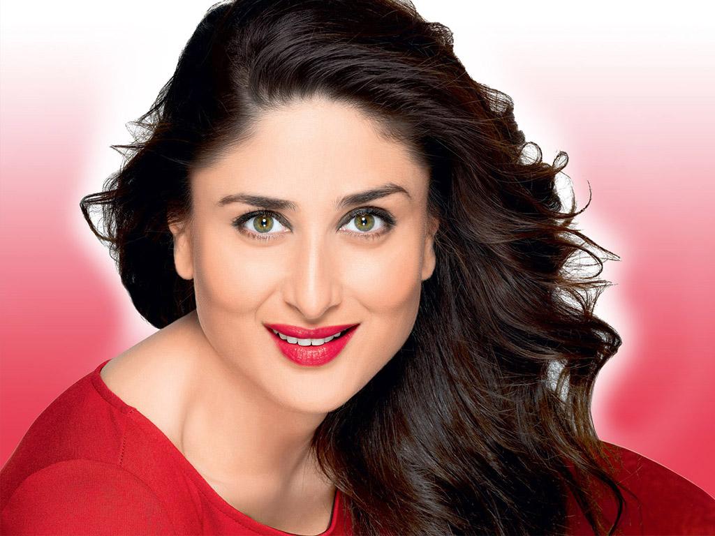 indian actresses images kareena kapoor khan hd wallpaper and