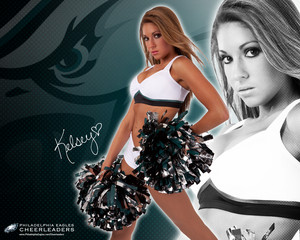 Kelsey 1280x1024