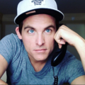 Kevin Zegers - kevin-zegers photo