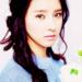 Kim So Eun  - korean-actors-and-actresses icon