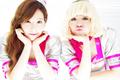 Kim Taeyeon and Sunny - taeyeon-snsd fan art