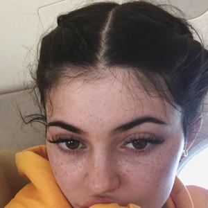 Kylie Fan Art