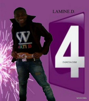 Lamine diaby 87000 france4