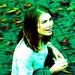 Lauren Cohan as Greta Evans in The Boy - lauren-cohan icon