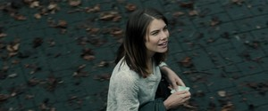 Lauren Cohan as Greta Evans in The Boy