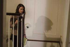 Lauren Cohan as Maggie Greene (TWD Season 5)