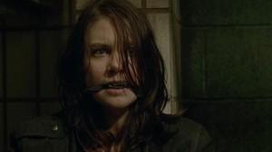 Lauren Cohan as Maggie Greene (TWD Season 6)