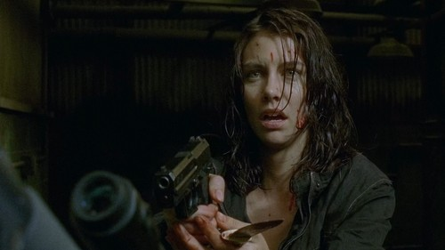 Image result for maggie greene