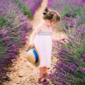 Lavender angel - sweety-babies photo