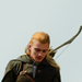 Legolas - lord-of-the-rings icon