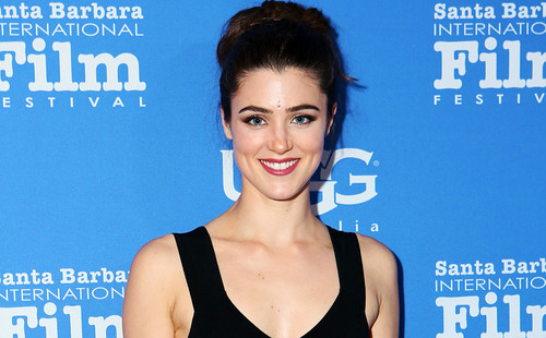 Lucy Griffiths images Lucy Griffiths HD wallpaper and ...