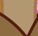 MLP EG Applejack's Leg - random icon