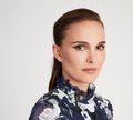 Maarten de Boer TIFF Portraits (September 10th 2016) - natalie-portman photo