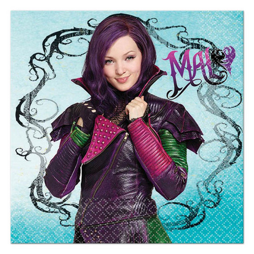 descendants images mal wallpaper and background photos