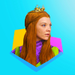 Margaery - game-of-thrones icon