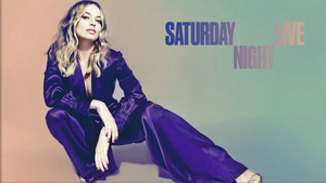 Margot Robbie Hosts SNL - चित्र Bumpers - October 1, 2016