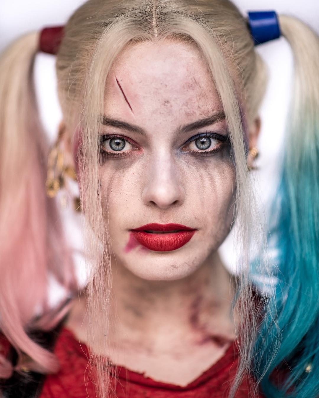 suicide squad images margot robbie as harley quinn hd wallpaper and