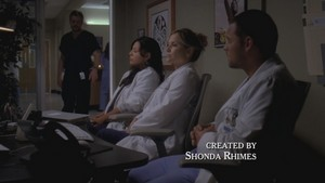 Mark Callie Alex and Arizona