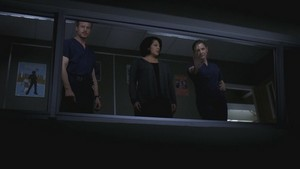 Mark Callie and Arizona 2