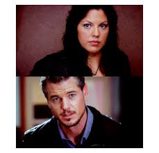 Mark and Callie 14