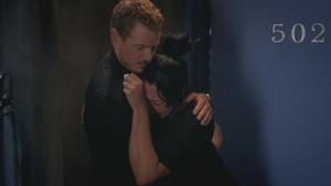 Mark and Callie 3