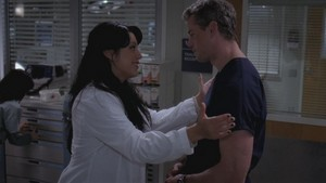 Mark and Callie 5