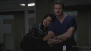 Mark and Callie 9