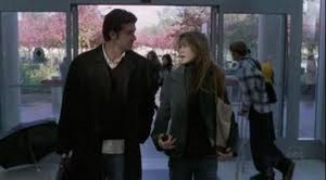 Meredith and Derek 103