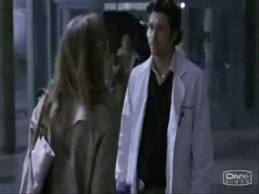 Meredith and Derek 122