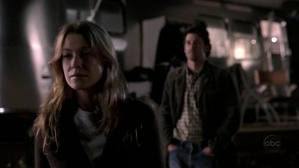 Meredith and Derek 126