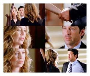 Meredith and Derek 139