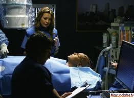 Meredith and Derek 154