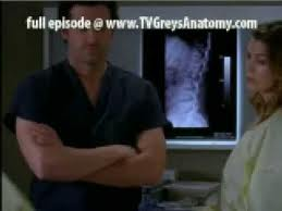 Meredith and Derek 224