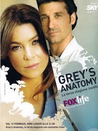 Meredith and Derek 226