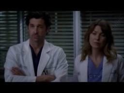 Meredith and Derek 228