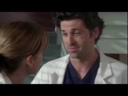 Meredith and Derek 242