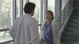 Meredith and Derek 243