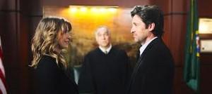 Meredith and Derek 248