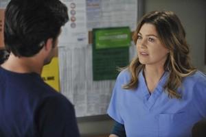 Meredith and Derek 58