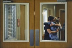 Meredith and Derek 59