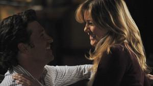 Meredith and Derek 67